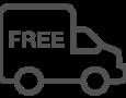 free_pickup_icon