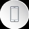 iphone_repair-_1_