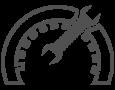 speedy_repair_icon